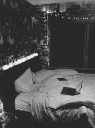 white rooms black white rooms and teenage room on pinterest bedroomamazing black white themed bedroom