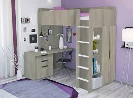 Набор Polini,вяз: <b>кровать</b>-<b>чердак</b> Simple+матрас Comfort Dream ...