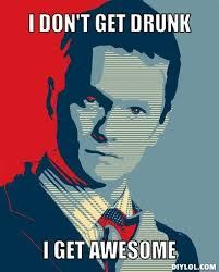 20 Hilarious Drunk Memes | CharityOwl via Relatably.com