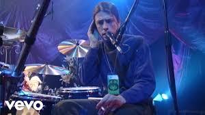 <b>Nirvana</b> - Polly (Live On <b>MTV Unplugged</b>, 1993 / Rehearsal ...