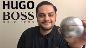 <b>Hugo Boss in Motion</b> - YouTube