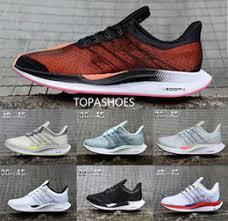<b>Women</b> Sport Heels NZ