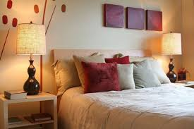 decorating my bedroom: how to decorate my bedroom decorating a boyus adorable how can i decorate my bedroom set