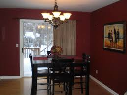 Dining Room Curtain Enthralling Dining Room Curtains Stylish Window Treatment Ideas