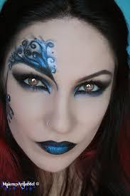 makeup tutorials with makeup artist tutorial with make up artist me blue secret