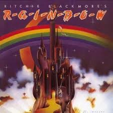<b>Ritchie Blackmore's Rainbow</b> – Wikipedia