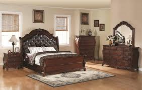 bedroom furniture closeout beautiful bedroom furniture sets