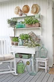 Shabby Chic Decor 6837 Best French Countryenglish Cottageshabby Chic Images On