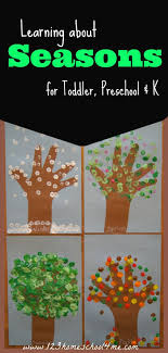 best ideas about seasons kindergarten preschool learning about the 4 seasons crafts for kids and printable season spin great