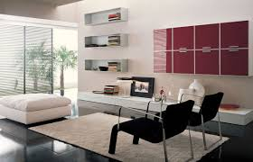Purple Living Room Set Purple Carpet In Wooden Floor Ikea Small Living Room Furniture