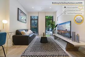<b>Luxury home hotel</b> next to Darling Harbour, Sydney, Australia ...