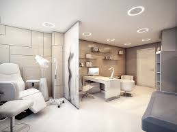 Details About Creative Medical Office Interior More  Pinterest