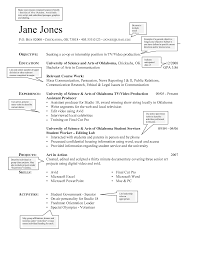 font size for resume   best template collectionresume examples