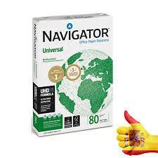 <b>Бумага</b> для принтера <b>Navigator</b> - огромный выбор по лучшим ...