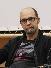 Y es que hemos tenido la barra americana de Javier García Rodríguez en un selfservice de literatura, geografías, memoria y robo de memorias ajenas, ... - 4e19aae0e6Javier%252BGarcia%252BRodriguez