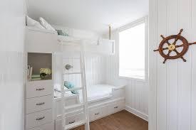 view full size bunk beds kids dresser