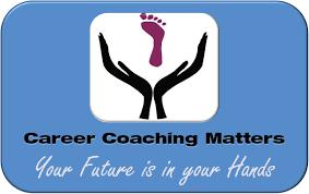 banner jpg main image career coaching matters