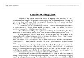 my first day at college essay my first day at college essay for nd year  quotations english essay pdf file quality