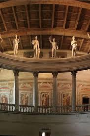 トップ 17 「renaissance humanism」のおしゃれアイデアまとめ sabbioneta the ideal city of renaissance humanism starred shaped walls protecting