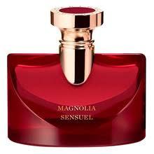 Женская парфюмерия <b>BVLGARI</b>   Страница 2