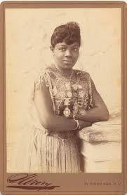 10 19th-Century <b>Celebrities</b> You Should Know - HISTORY