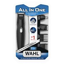 Men's Electric <b>Shavers</b> | Meijer Grocery, Pharmacy, Home & More!