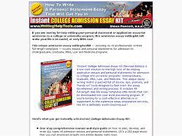 brown admission essay   brown university   official sitebrown university   official site