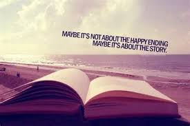 quote about book