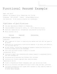sample resume for cashier in restaurant   cover letter examplesample resume for cashier in restaurant bank cashier resume sample example resume of restaurant cashier doc