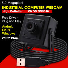 Find <b>Usb Microphone</b> Preamp Source Suppliers and Manufatures at ...