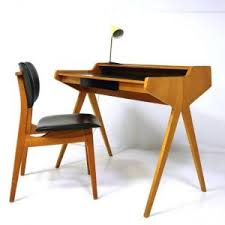 marvelous mid century modern furniture desk with elegant creations mid century modern office chair office chair mid century office