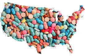 drugs-addiction