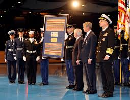 u s department of defense photo essay defense secretary robert m gates president george w bush and chairman joint