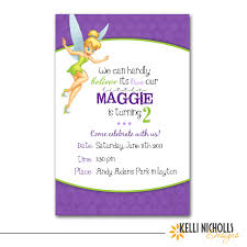 marvellous tinkerbell birthday party invitations printable lovely tinkerbell birthday party invitations tinkerbell birthday party invitations wording
