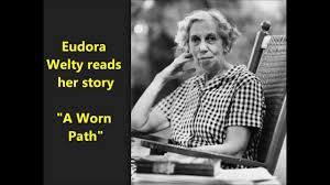 essays on a worn path by eudora welty photo a worn path essay images alchemy resources photo a worn path essay images alchemy resources