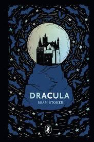 <b>Dracula</b>