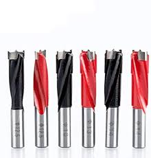 T-Slot Milling Cutters - Shank Type Milling Cutters ... - Amazon.com