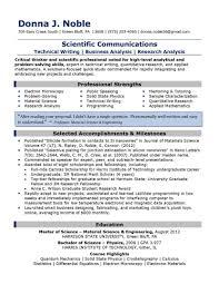 printable resume template sample printable resumes and cover printable resume template sample printable resumes and cover linkedin resume samples