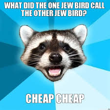 Bird pun story, memes, and funnies bring back sharenator ... via Relatably.com