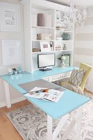 home office design ideas behind the scenes a desk makeover also info here http chatham home office decorator