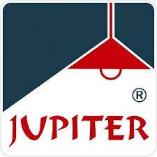 Купить <b>Jupiter</b> по выгодной цене в Москве