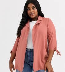 <b>Пиджаки</b> 60 размера : заказать <b>пиджаки</b> в Москва по стоимости ...