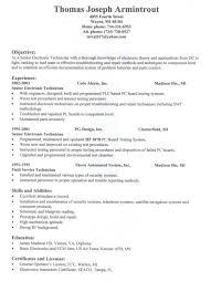 lpn resume skills lpn resume objective lpn resume skills vet tech resume objective pertaining to ucwords entry level vet assistant resume vet tech resume veterinary technician resume examples
