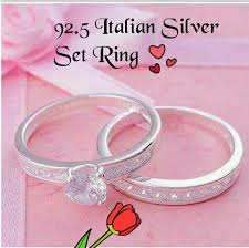 C & A's <b>Genuine 925 Sterling</b> Silver - 259 Photos - Jewelry/Watches -