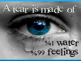 Image result for tears  free images