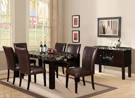 dining table parson chairs interior: dining room hot sectionals  new  dining room hot sectionals