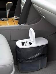 opel zafira waterproof shark fin antenna special auto car radio aerials stronger signal piano paint