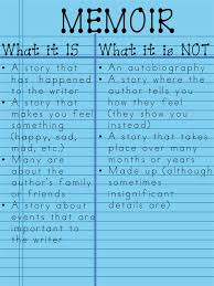 images about memoir writing on pinterest   texts  lesson        images about memoir writing on pinterest   texts  lesson plans and your life