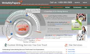 Isearch research paper   Best Academic Writers That Deserve Your Trust