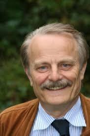 Dr.-Ing. Dr.h.c. Manfred Nagl - nagl